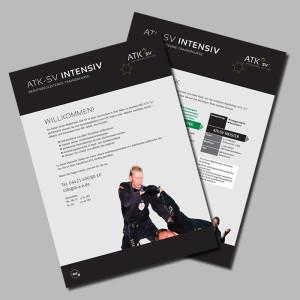ATK-SV Intensiv