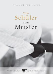 Vom Schüler zum Meister 8. Auflage